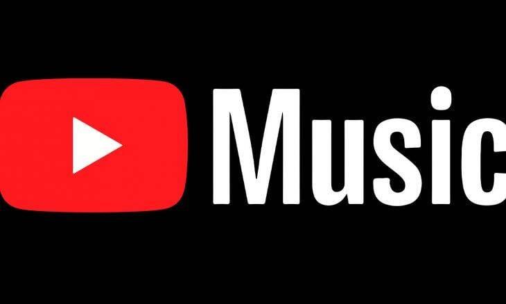 YouTube Music atinge marca de 500 milhões de downloads