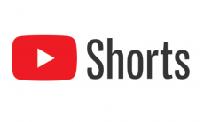 YouTube Shorts chega para ser concorrente do Tik Tok