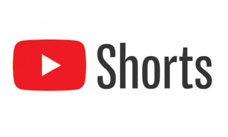 YouTube Shorts chega para ser concorrente do Tik Tok
