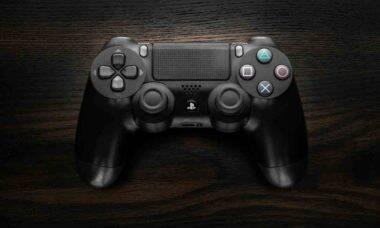 Sony fechará fábrica no Brasil e deixará de vender TVs, câmeras e produtos de áudio no Brasil