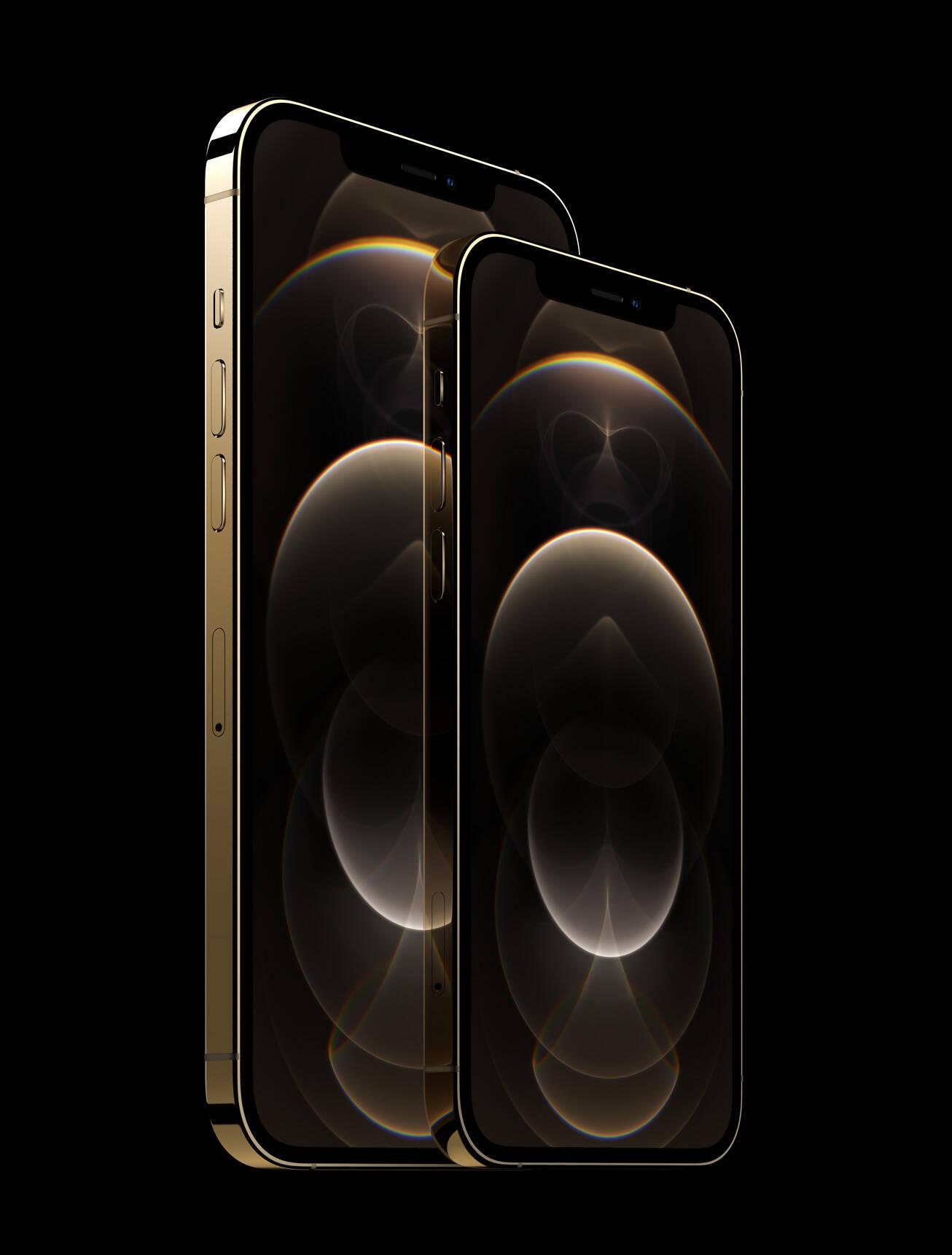 Apple iPhone 12 chega sem fone e nem carregador inclusos