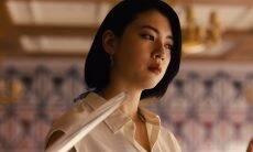"""Alice in Borderland"": Série da Netflix ganha trailer"