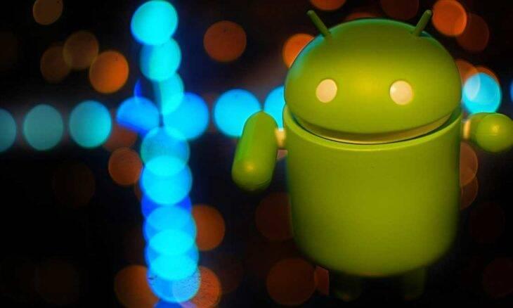 Veja a lista de 21 apps para Android que podem roubar os seus dados. Foto: Pixabay