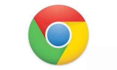 Revelada falha crítica de segurança do Chrome - veja como atualizar agora. Foto: reprodução
