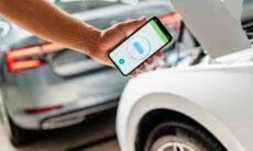 Aplicativo permite identificar problemas do carro pelo barulho
