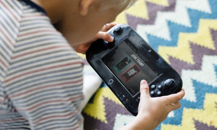 Governo fará nova redução em imposto sobre videogames