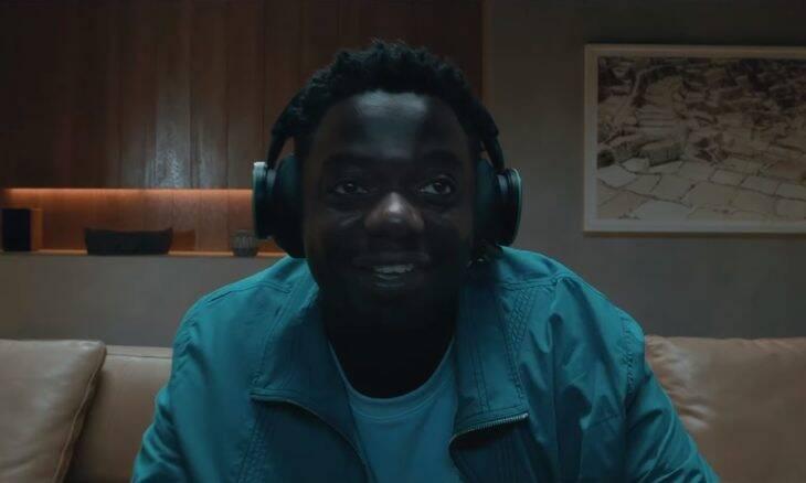 """Comercial do Xbox X/S tem ator do filme """"Pantera Negra"""""""
