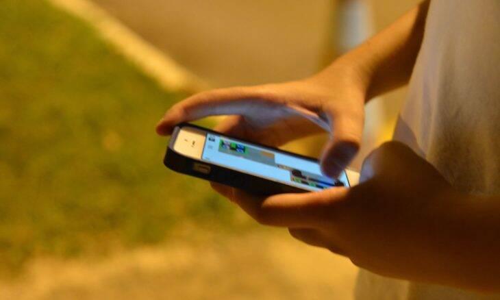 Ministério das Comunicações entrega 10 pontos de internet no Piauí