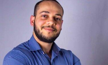 Famoso médico Dr. Thiago Chaves investe em ensino para auxiliar novos médicos. Foto: Divulgação