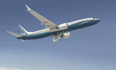 Boeing 737 MAX é autorizado a voar novamente nos EUA