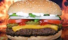 McDonald's tem três sanduíches por R$9,50 e várias ofertas durante a 'Méqui Friday'. Foto: Pixabay