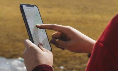 Aplicativo da Samsung permite achar até celular offline