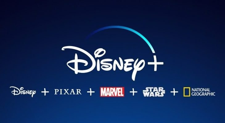 Disney+ chega este mês às Smart TVs da Samsung no Brasil