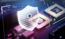 Digitalização e cibersegurança das empresas aceleraram com a pandemia