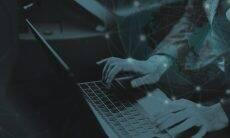 Fatec lança curso de TI que conecta Ensino Técnico ao Tecnológico