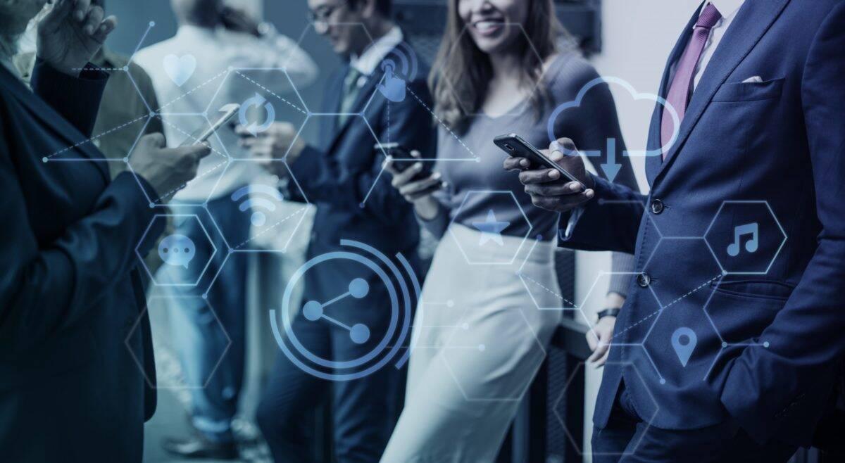Anatel e ABDI firmam acordo para testar redes privadas de 5G
