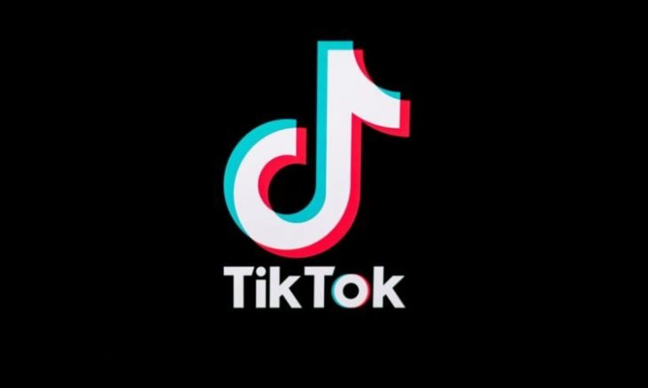Tik Tok lidera em downloads no Android e iPhone em outubro