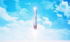 ESA prepara foguete reutilizável para 2023