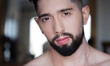 """Referência nas redes sociais, modelo e influenciador Rafael Topolosky se torna o """"Personal Trainer dos Famosos"""" . Foto: Divulgação"""