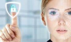 Aeroporto de Salvador testa embarque por biometria facial