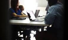 Confira dicas sobre a escolha do curso nas Etecs e Fatecs para 2021