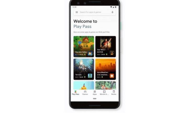 Google Play Pass é lançado no Brasil com mensalidade de R$ 9,90