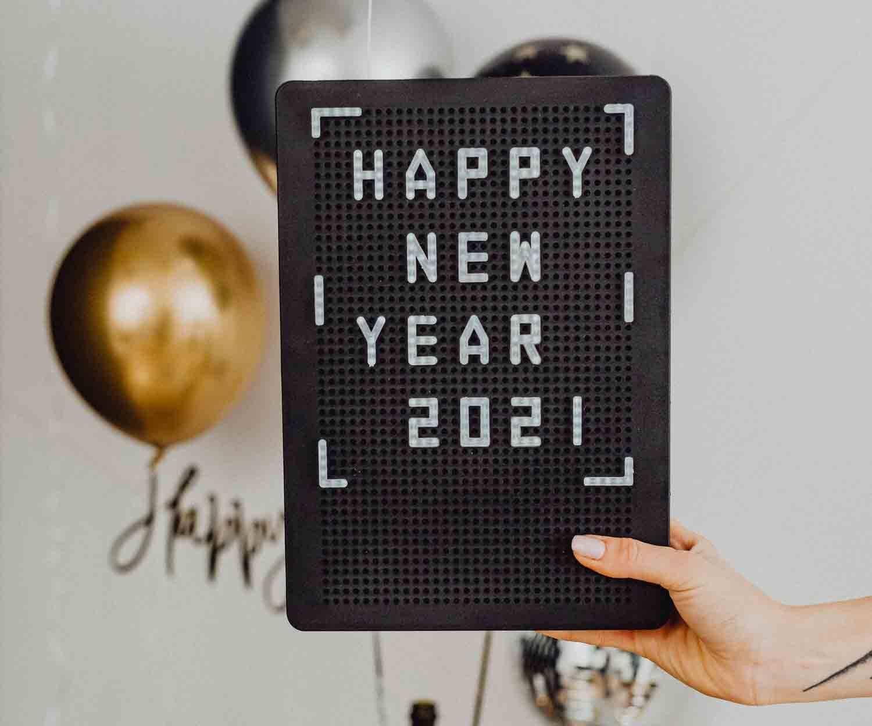 WhatsApp: 5 apps para mensagem de Ano Novo. Foto: Pexel