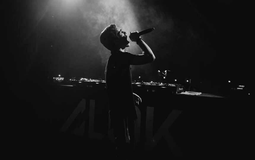 Lozanello: conheça o DJ e produtor musical que está ganhando fama no cenário musical brasileiro. Foto: Divulgação