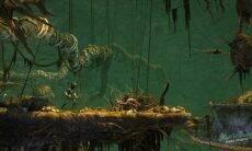 """Epic Games Store libera """"Oddworld: New 'n' Tasty"""" para download gratuito"""