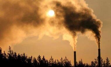 Brasil promete neutralizar emissões de gases do efeito estufa até 2060