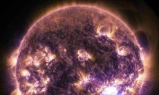 Agência meteorológica dos EUA emite alerta de tempestade solar que pode atingir a Terra hoje. Foto: Pexel