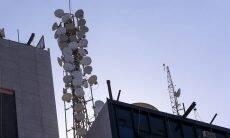 Governo retira limite para financiar projetos de telecomunicações