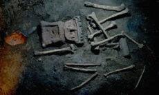 Arqueologia revela sinais de massacre que aconteceu no México há 500 anos