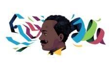 Quem é Juliano Moreira, o psiquiatra brasileiro homenageado pelo Google . Foto: reprodução