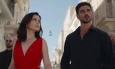 Os 10 filmes mais vistos na Netflix brasileira em 2020