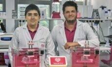 Premiação indica médico da USP entre os mais inovadores da América Latina