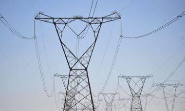 Brasil termina 2020 com mais de 6 mil km novos em linhas de transmissão