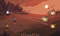 """""""Halcyon 6: Starbase Commander"""" é o jogo grátis da semana na Epic Games Store"""