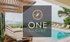 One Luxury quer fornecer serviços de alto padrão e qualidade para pessoas que são entusiastas de viagens. Foto: Divulgação