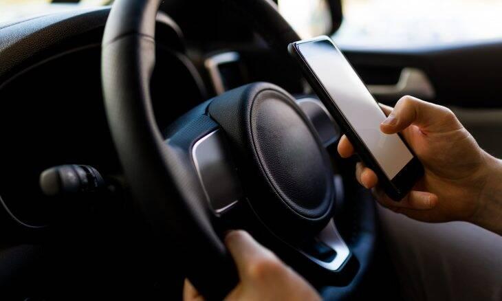 Volkswagen e Microsoft anunciam parceria para desenvolver carros autônomos