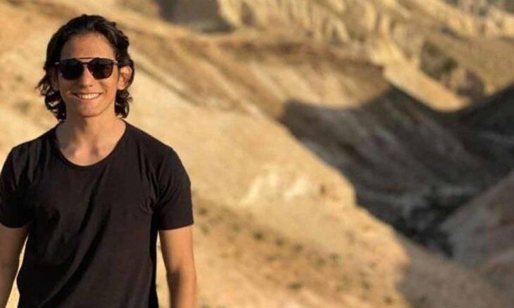 Orlando Hueb: conheça o influenciador, investidor e gamer Orlando Hueb que é referência internacional no setor digital. Foto: Divulgação