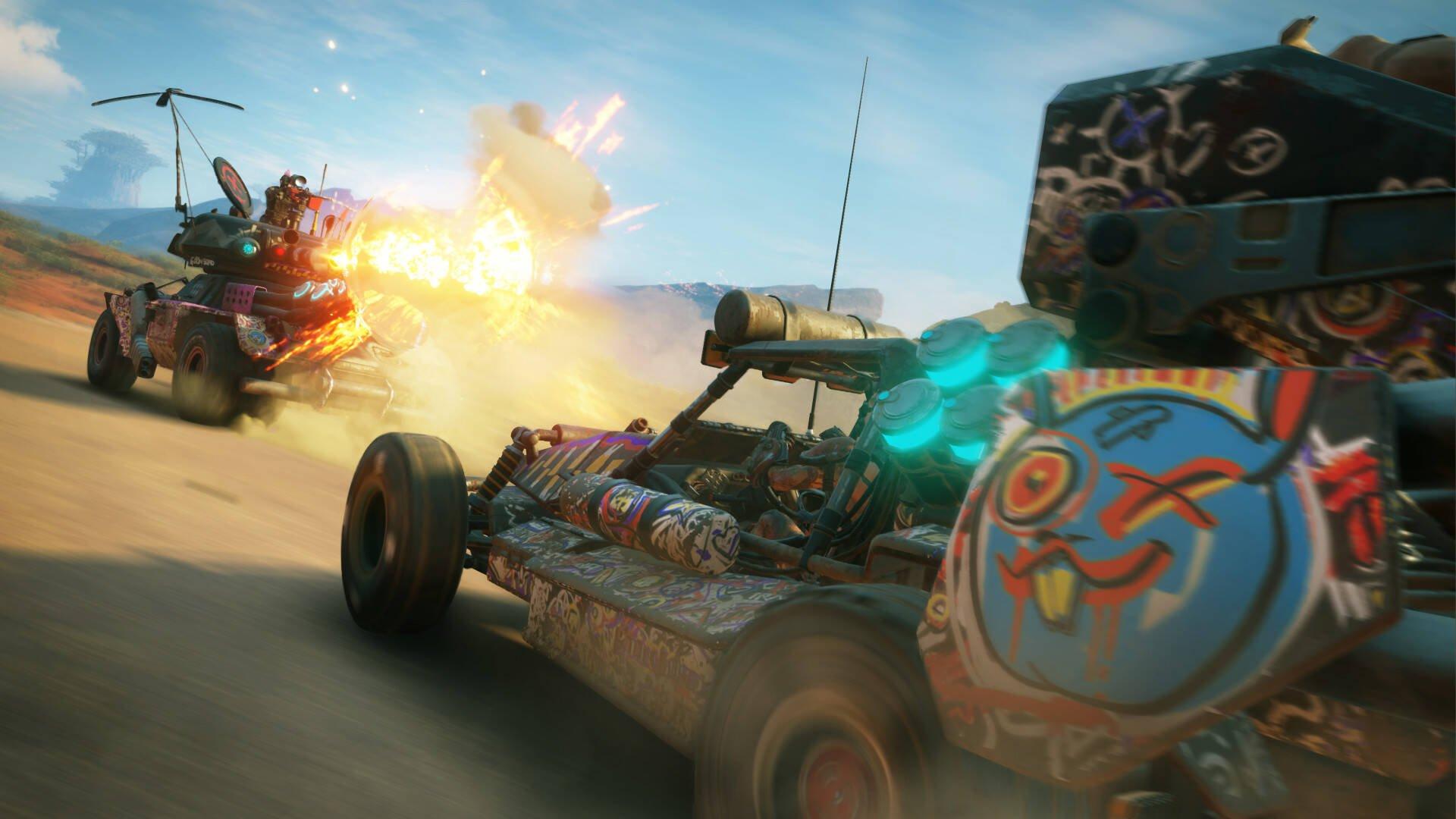 Veja os jogos que estarão de graça na Epic Games Store a partir desta quinta (18)