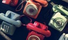 Anatel reajusta valor das chamadas locais de fixo para móvel