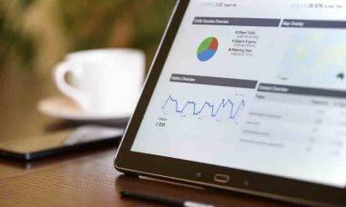 Google lança videoaulas de marketing digital para pequenos e médios empresários, de graça. Foto: Pixabay