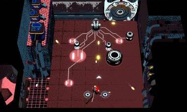 Creatures in the Well é o jogo grátis da Epic Games Store na semana