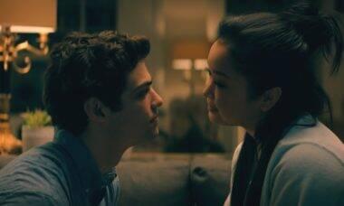 Veja os 10 filmes e séries mais vistos na Netflix em fevereiro