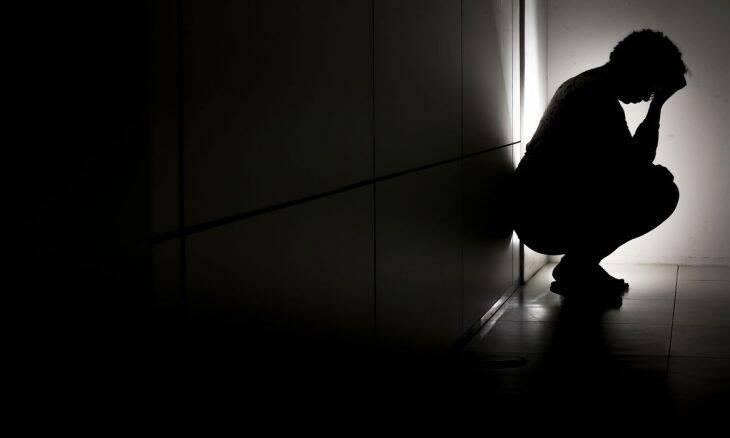 Um em cada seis profissionais de saúde apresenta sinais de burnout