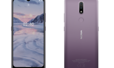 Nokia 2.4 estreia no mercado brasileiro por R$ 1.399