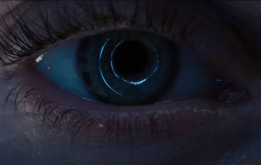 Mulher sem memória acorda em câmara criogênica em teaser de Oxigênio, da Netflix