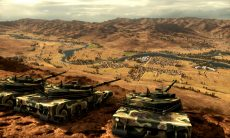 """""""Wargame: Red Dragon"""" é o jogo grátis da Epic Games Store na semana"""